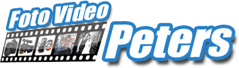 Foto Video Peters